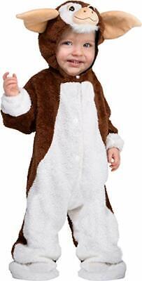 Palamon Unfug Hersteller Gizmo Gremlins Kleinkinder Halloween Kostüm - Gizmo Kostüme