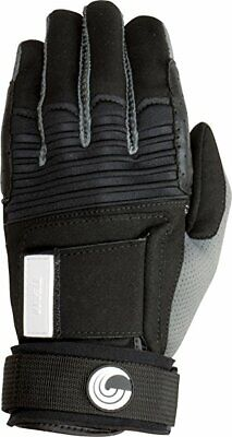 c7b4d59008e Connelly Water Ski - 8 - Trainers4Me