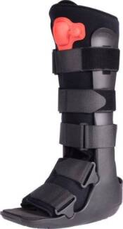Moon Boot CAM Walker AIR BRAND NEW - ALL SIZES AVAILABLE