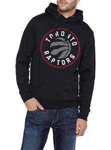 TORONTO RAPTORS JERSEY, HOODIE AND BALL CAP (LIKE NEW AND NEW)