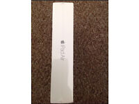 Brand new sealed IPad Air 2 Cellular 64gb