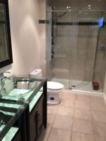 Plumbing renovations will beat any reasonable price