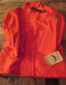 Belstaff Jacket New