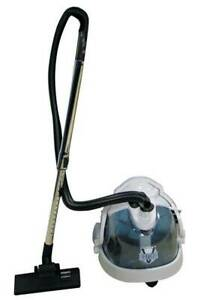 Thane H20 V Water Filtration Vacuum Cleaner for Sale $150