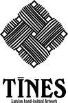 Tines handmade Knitwear