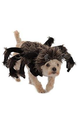 Princess Paradise Tarantula Dogs Pets Spiders Spooky Halloween Costume 14294