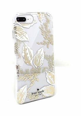 Kate Spade New York Birchway Floral Print iPhone 8 Plus/7 Plus/ 6s & 6 Plus Case