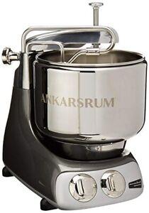 Brand New In Box Ankarsrum Mixer 7 year warranty