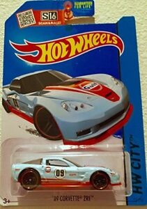 Looking for GULF Hot Wheels