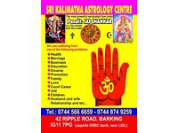Best Top 1 Astrologer in London UK-Most powerful spiritualist from India