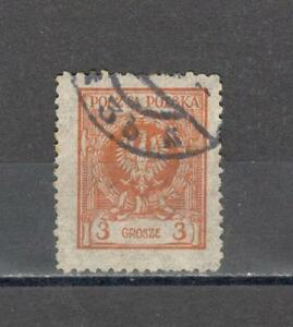 POLONIA-289-STEMMA-1924-MAZZETTA-DI-25-VEDI-FOTO