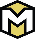 Minitech Engineering & Model Supply