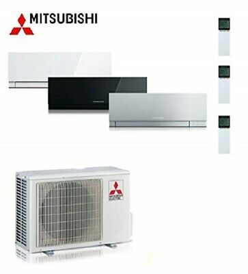 Window/Wall Air Conditioners | Shopping Bin - Search eBay faster