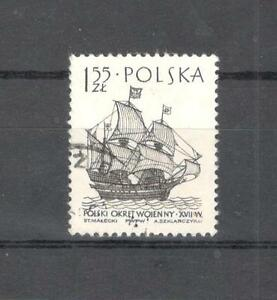 POLONIA-1251-VELIERO-1963-MAZZETTA-DI-25-VEDI-FOTO