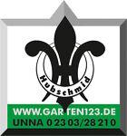 gartengeraete24