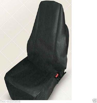 Suzuki Swift Universal Grau Sitzbezüge Sitzbezug Auto Schonbezüge Schonbezug