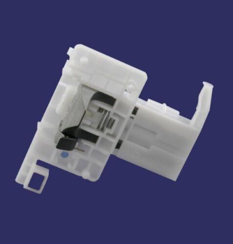 Bosch Safety Reference: 00623848Dishwasher Door Lock