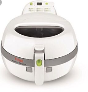 White Actifry $115