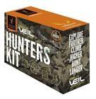 Hunters Glen Hunting Clothing