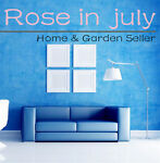 rose-in-july