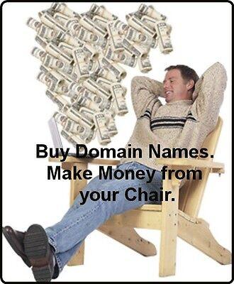 1ASupply.com - No Reserve - Domain Name for Sales Dot Com Blog Site