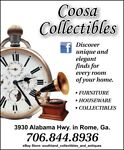southland_collectibles_and_antiques