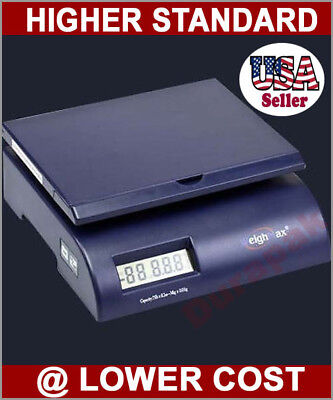 35 Lb X 0.2lb Postal Shipping Scale Weights Help Preparing Mailing