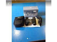 BRAND NEW binoculars for sale