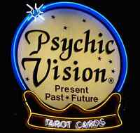 ***Free mine psychic reading by phone***