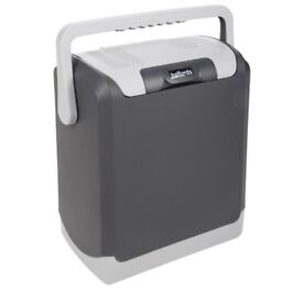 14 Litre Electric Coolbox (Never Been Used!)