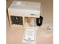 Swan Teasmade Automatic tea or coffee making machine