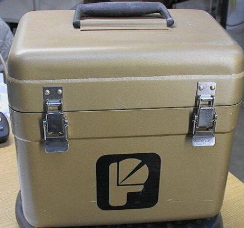 PhotoDyne 5500XFA -100F Portable OTDR Fiber Optic