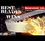 Beverstock Ltd