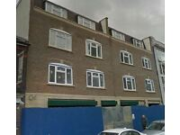 2 bedroom flat Dudley Street, £950