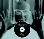 chuckys_vinyl