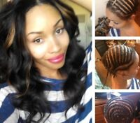 Install your crochet from a good stylist .  I sell twist crochet