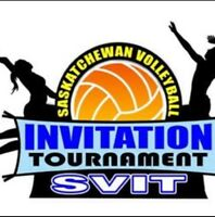 Volleyball Player Invite Mens|Womens 2015