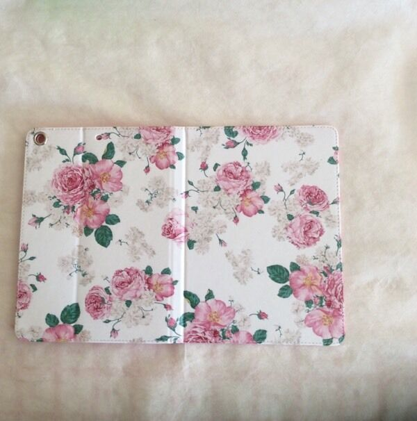 IPAD AIR SMART CASES BRAND NEWin Leicester, LeicestershireGumtree - IPAD AIR SMART CASES BRAND NEW FOR SALE IPAD AIR SMART CASES BRAND NEW FOR SALE.I BOUGHT £19.£9 EACH ,NO OFFERS ,THX
