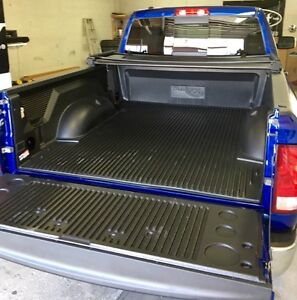 Bedliner drop in liner Ford GMC Chevy Dodge Ram Nissan Toyota  Cambridge Kitchener Area image 4