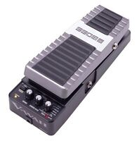 Boss Wah pedal for trade