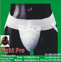 GROIN GUARD SAVE 70 % OFF ON MARTIAL ARTS SUPPLIE