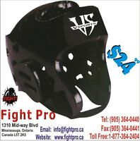 TAEKWONDO HEAD GUARD (WTF APPROVED)   VISIT OUR SITE: WWW.FIGHTP
