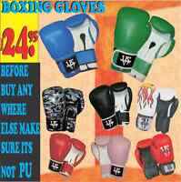 BOXING GLOVES, SAVE UPTO 70% OFF ON ALL BOXING SUPPLIES