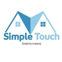 Simple Touch Home Staging & Redesign
