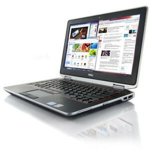 selective laptops hp lenovo Ci3 Ci5 170$-240$ regular 250$-300$