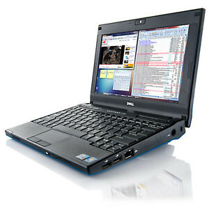 Used and New Dell , Lenovo, HP, Acer, Toshiba from 80$