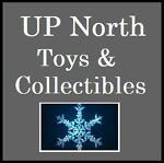 UP North Toys and Collectibles Intl