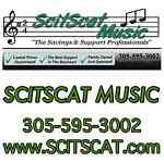 scitscat