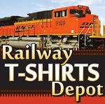 Railwear Canada