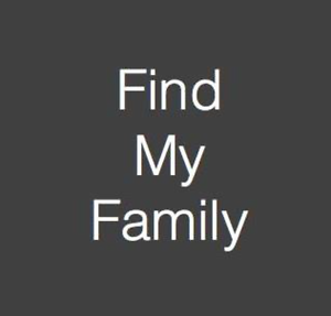 Find my Family - David V Cooke (Cowboy) - Born Dec 1960 Ballarat Central Ballarat City Preview